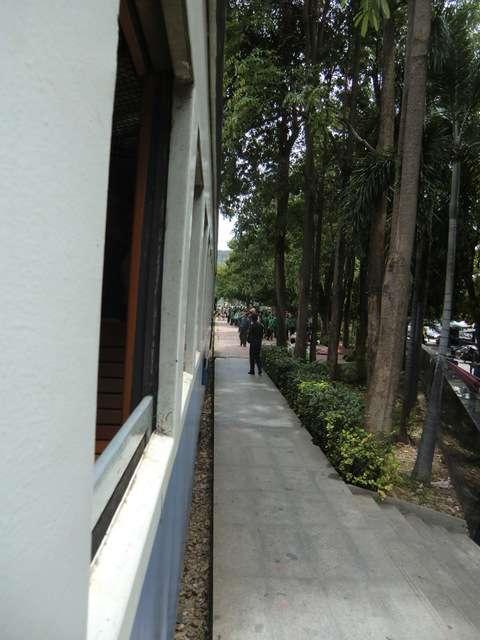 Kanchanaburi 3