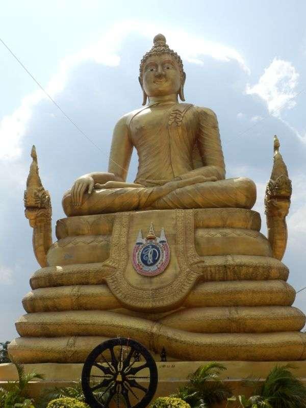 Phuket Tag 2 6