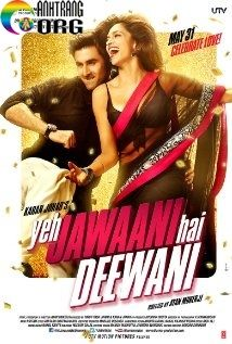 TuE1BB95i-TrE1BABB-RE1BBB1c-LE1BBADa-Yeh-Jawaani-Hai-Deewani-2013