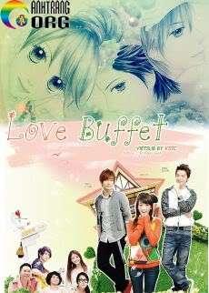 Love Buffet