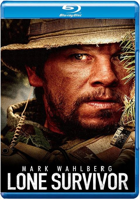 Lone Survivor (2013) Video Untouched [NOR Video Source] 34.8 GB ITA DTS+AC3 ENG DTS-HD MA+AC3 Subs MKV