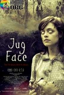 LE1BB9Di-NguyE1BB81n-ME1BAB7t-SE1BBA9-Jug-Face-2013