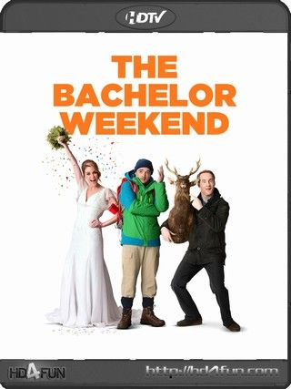 The bachelor weekend 2013 unrated 720p web dl dd5 1 h for Bachelor definition