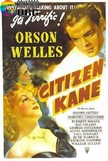 CC3B4ng-DC3A2n-Kane-Citizen-Kane-1941