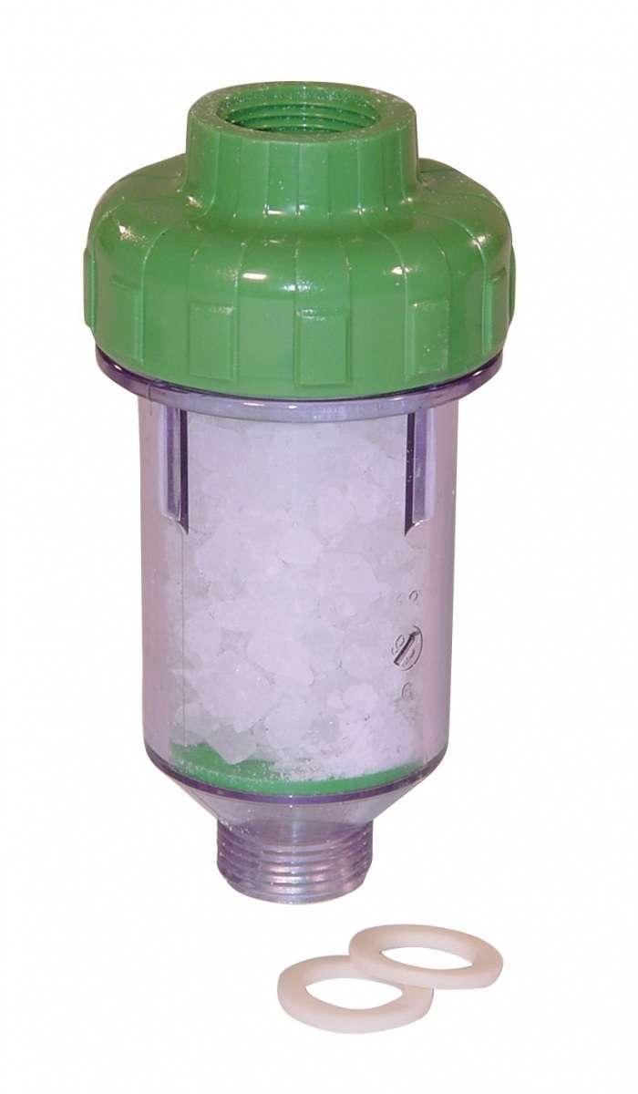 filtre anticalcaire polyphosphate machine a laver vital 7920004 74038199 ebay. Black Bedroom Furniture Sets. Home Design Ideas