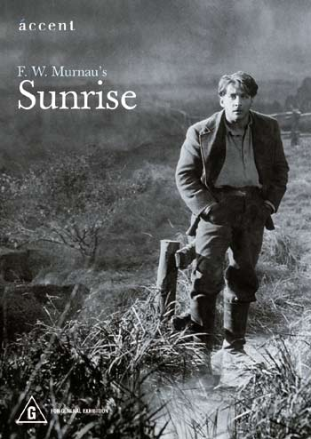 6fd13224119t F.W. Murnau   Sunrise: A Song of Two Humans (1927)