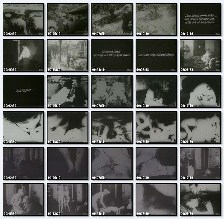 http://img842.imageshack.us/img842/8572/dieersteporngenaration1.jpg