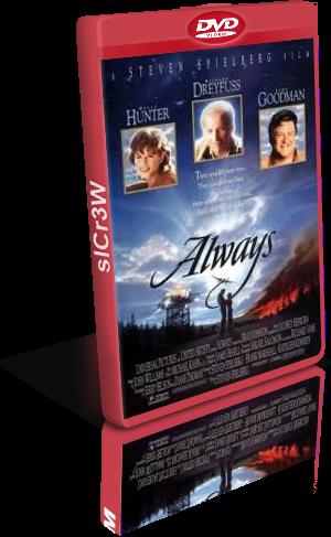 Always - Per sempre (1988) DVD9 Copia 1:1 - ITA/MULTI