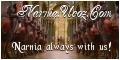 Narnia.ucoz.com