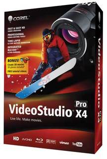 http://img842.imageshack.us/img842/7172/videostudioprox4.jpg